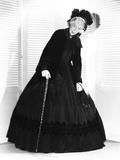 Little Women  Edna May Oliver  1933