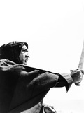 Lawrence of Arabia  Anthony Quinn  1962