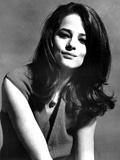 Georgy Girl  Charlotte Rampling  1966