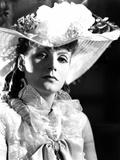 Anna Karenina  Greta Garbo  1935
