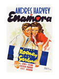 Love Finds Andy Hardy  (AKA Andres Harvey Se Enamora)  1938