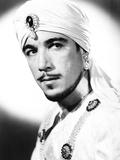 Sinbad the Sailor  Anthony Quinn  1947