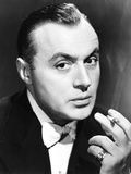 Tales of Manhattan  Charles Boyer  1942
