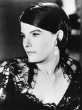 Last Year at Marienbad  (AKA L'Annee Derniere a Marienbad)  Delphine Seyrig  1961