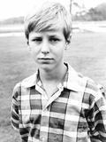 Misty  David Ladd  1961
