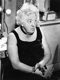 Murder Most Foul  Margaret Rutherford  1964