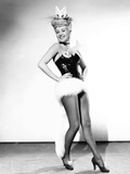 Mother Wore Tights  Betty Grable  1947