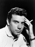 This Could Be the Night  Anthony Franciosa  1957