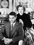 Mr Blandings Builds His Dream House  from Left: Cary Grant  Myrna Loy  1948