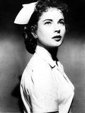 The Vampire  Coleen Gray  1957