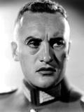 Lancer Spy  George Sanders  1937
