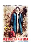 My Life to Live  (AKA Vivre Sa Vie  Aka Questa E La Mia Vita)  1962