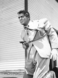 The Las Vegas Story  Victor Mature  1952