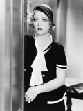 Polly of the Circus  Marion Davies  1932