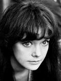 Sinful Davey  Pamela Franklin  1969