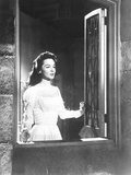 The Vagabond King  Kathryn Grayson  1956