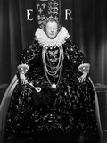 The Virgin Queen  Bette Davis  1955