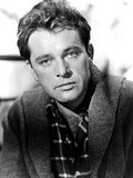 Look Back in Anger  Richard Burton  1958