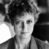 The Hunger  Susan Sarandon  1983