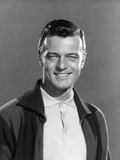 Gay Purr-Ee  Robert Goulet  1962