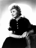 They All Kissed the Bride  Billie Burke  1942