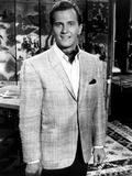 Goodbye Charlie  Pat Boone  1964