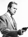 Kiss Me Deadly  Ralph Meeker  1955