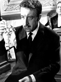 The Pink Panther  Peter Sellers  1963