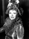 Parnell  Billie Burke  1937