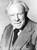 Them!  Edmund Gwenn  1954