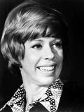 Pete 'N' Tillie  Carol Burnett  1972