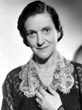 Mr Smith Goes to Washington  Beulah Bondi  1939
