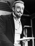 The Mouse That Roared  Peter Sellers  1959