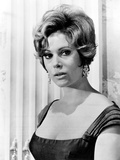 The Liquidator  Jill St John  1965