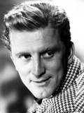 The Glass Menagerie  Kirk Douglas  1950