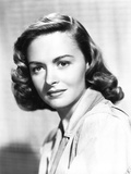They Were Expendable  Donna Reed  1945