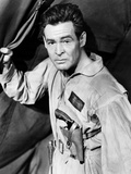 Flying Leathernecks  Robert Ryan  1951