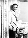 That Touch of Mink  Cary Grant  1962