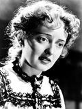 The Sisters  Bette Davis  1938