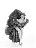 Three for the Show  Betty Grable  1955