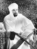Khartoum  Laurence Olivier  1966