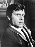 Paranoiac  Oliver Reed  1963