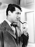 Holiday  Cary Grant  1938