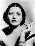 The Goose and the Gander  Kay Francis  1935