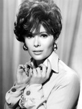 Who's Minding the Store  Jill St John  1963