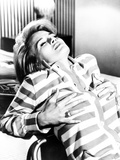 Point Blank  Angie Dickinson  1967