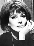 Valley of the Dolls  Lee Grant  1967
