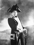 That Hamilton Woman  Laurence Olivier as Lord Horatio Nelson  1941