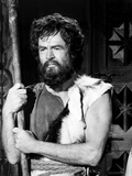 King of Kings  Robert Ryan  1961