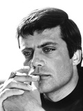 The Girl-Getters  (AKA the System)  Oliver Reed  1964